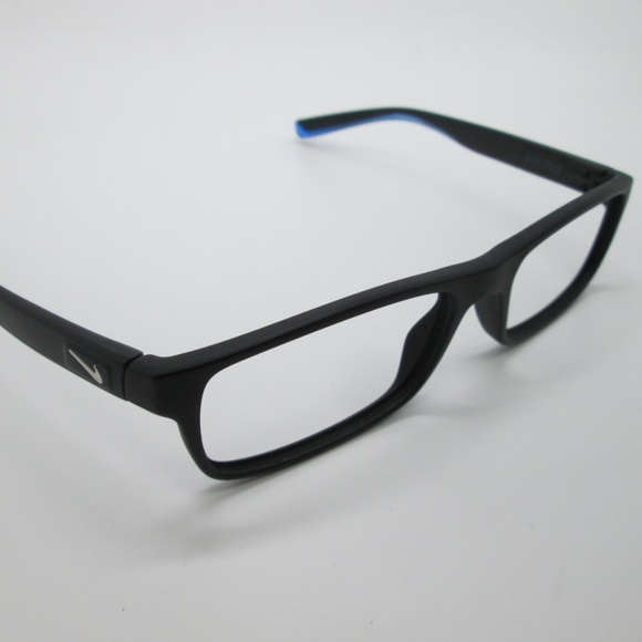 8c2f558b96 Nike 7090 Men s Eyeglasses DAL204. M 5b0eb53dd39ca246bc22c881